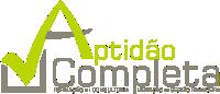 Aptidão Completa | Formação profissional